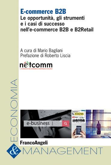 E-commerce B2B ePub