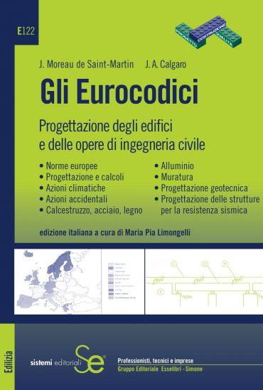 Gli Eurocodici