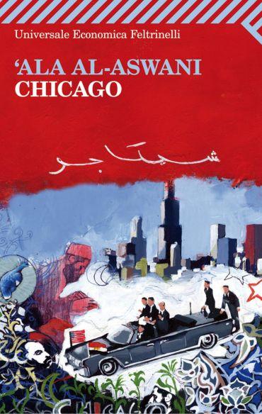 Chicago ePub