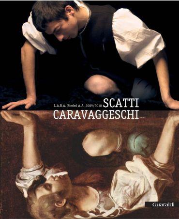 Scatti Caravaggeschi
