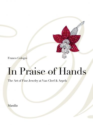 In Praise of Hands ePub