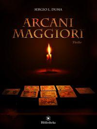 Arcani Maggiori ePub