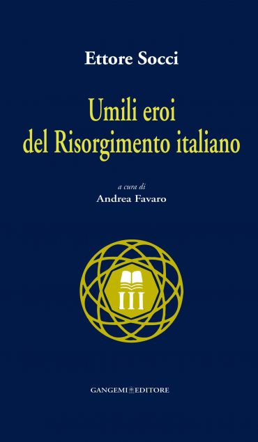 Umili eroi del Risorgimento italiano ePub