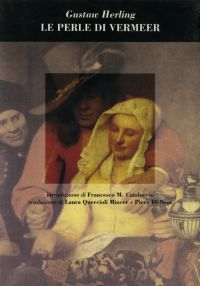 Le perle di Vermeer ePub