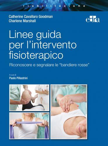 Linee guida per l'intervento fisioterapico ePub