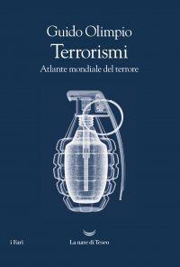 Terrorismi ePub