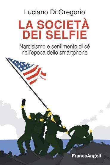 La società dei selfie