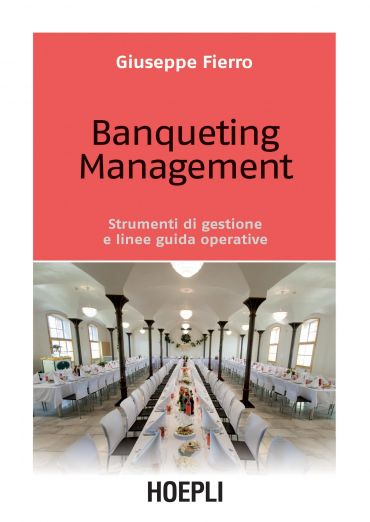 Banqueting Management ePub