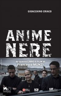 Anime nere ePub