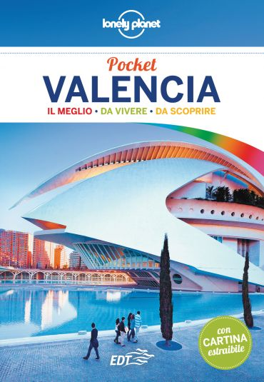 Valencia Pocket ePub