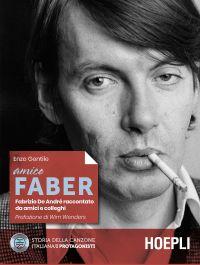 Amico Faber ePub