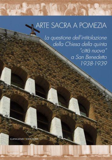Arte sacra a Pomezia ePub
