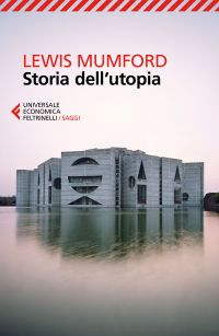 Storia dell'utopia ePub