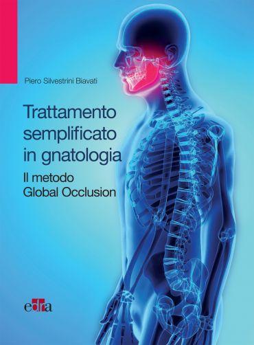 Trattamento semplificato in gnatologia ePub