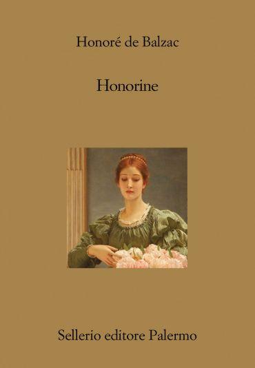 Honorine ePub