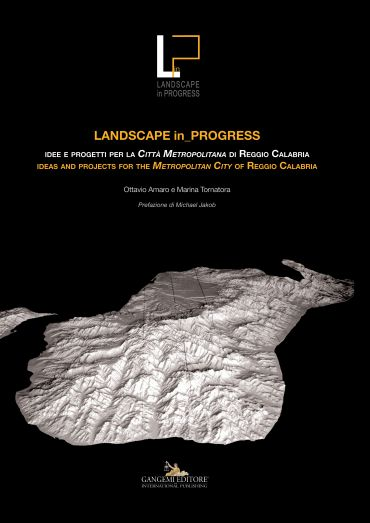 Landscape in_Progress ePub