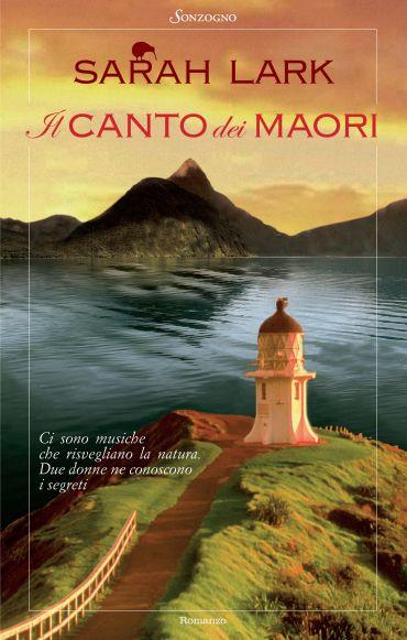 Il canto dei Maori ePub