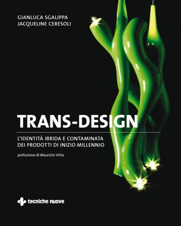 TRANS-DESIGN