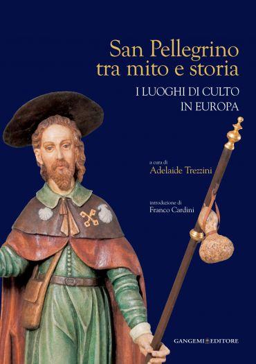 San Pellegrino tra mito e storia