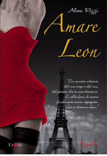 Amare Leon ePub