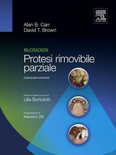 Mc Cracken Protesi rimovibile parziale ePub