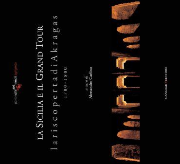 La Sicilia e il Grand Tour ePub