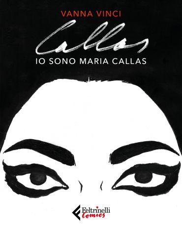 Io sono Maria Callas ePub
