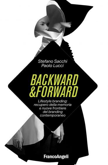 Backward & Forward ePub