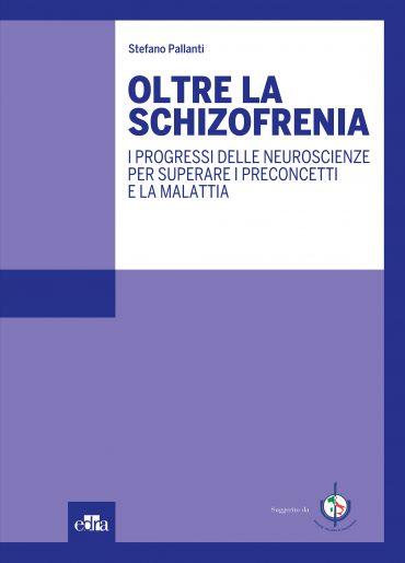 Oltre la schizofrenia ePub