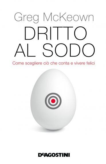 Dritto al sodo (De Agostini) ePub