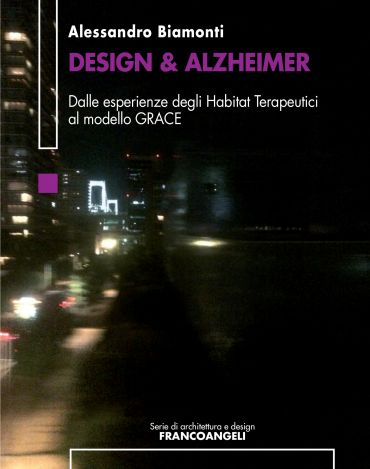 Design & Alzheimer
