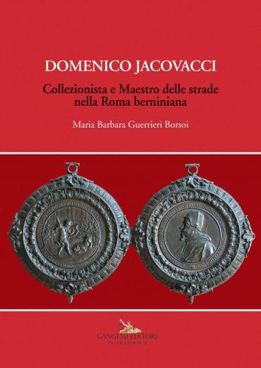 Domenico Jacovacci ePub