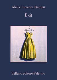 Exit ePub