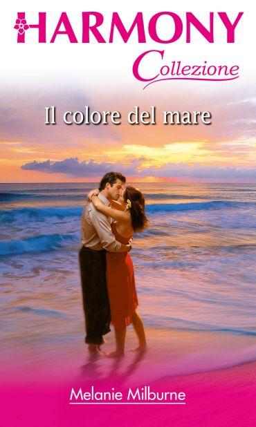 Il colore del mare ePub