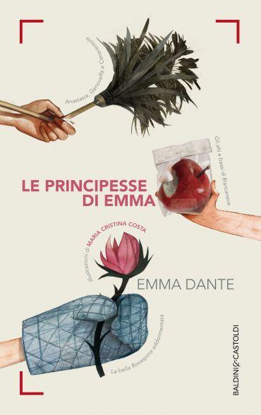 Le principesse di Emma