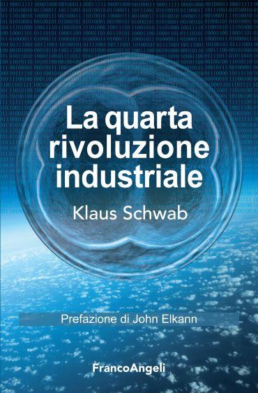 La quarta rivoluzione industriale ePub