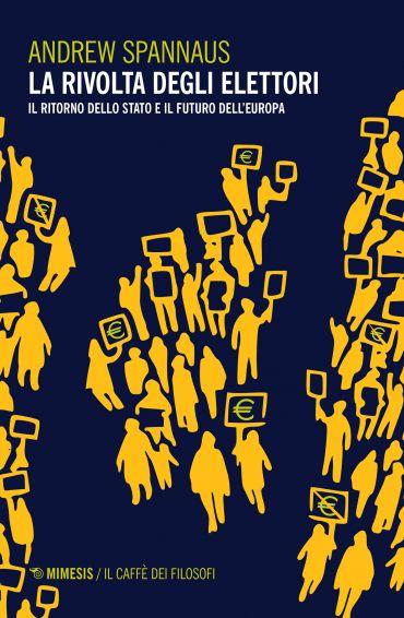 La rivolta degli elettori ePub