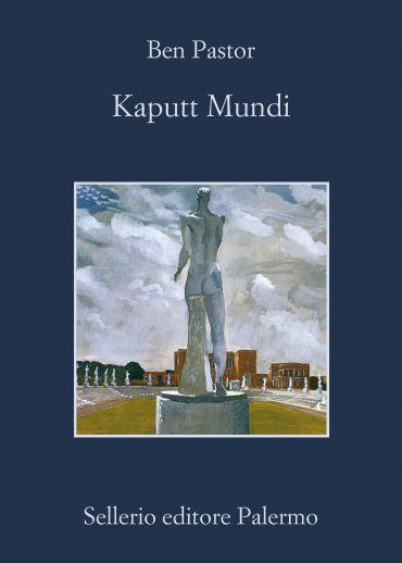 Kaputt Mundi ePub