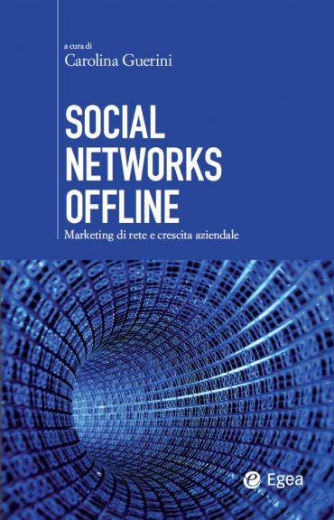 Social Networks Offline ePub