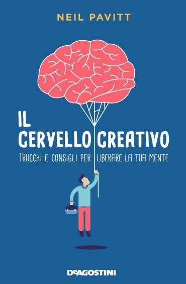 Il cervello creativo ePub