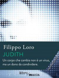 Judith ePub