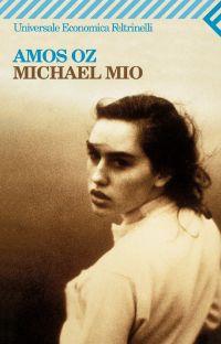 Michael mio ePub