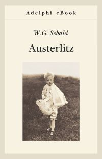 Austerlitz ePub