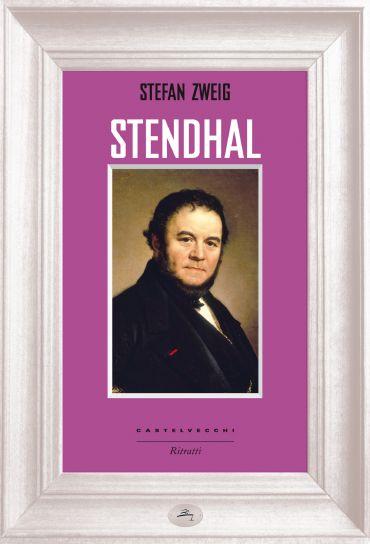 Stendhal ePub