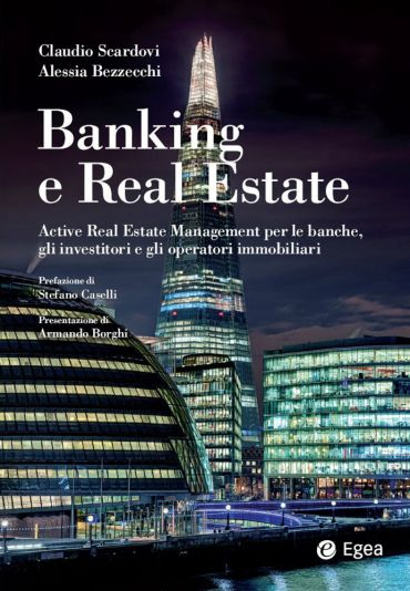 Banking e Real Estate