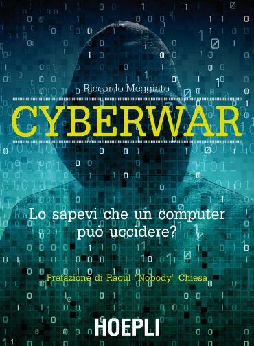 Cyberwar ePub