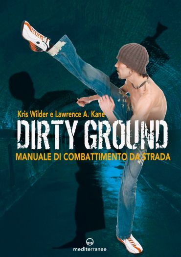 Dirty ground ePub