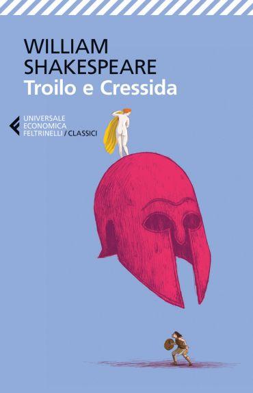 Troilo e Cressida ePub