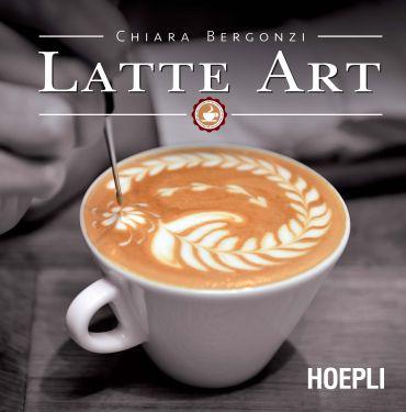 Latte Art ePub