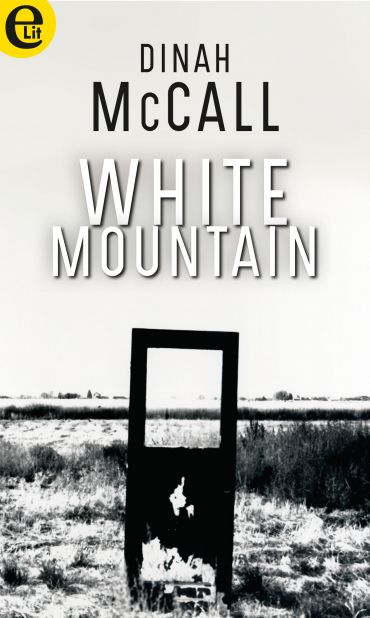White mountain (eLit) ePub